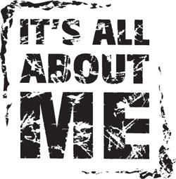 Me-Brand---Logo