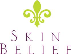 Skin-Belief-Logo