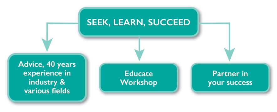 se-mentoring-diagram